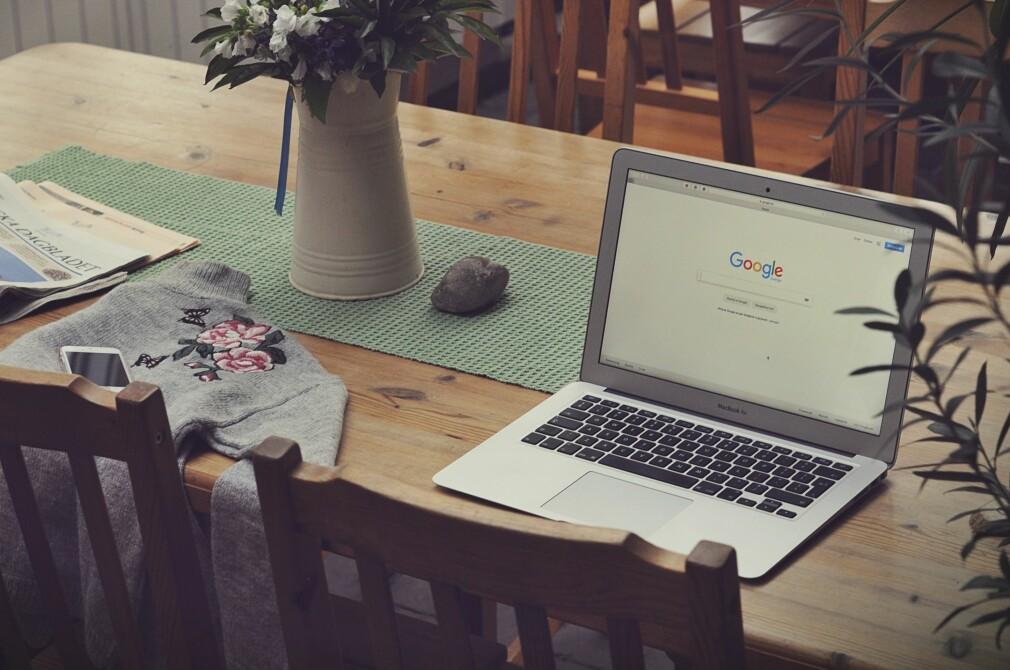 Søkemotoroptimalisering handler minst like mye om det tekniske som det kreative. Foto: Agnieszka Boeske / Unsplash