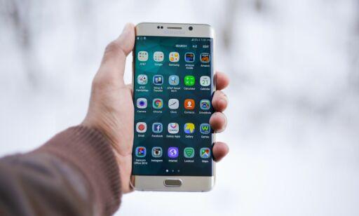 image: Norske utviklere må støtte fem år gamle Android-versjoner