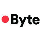 Byte AS