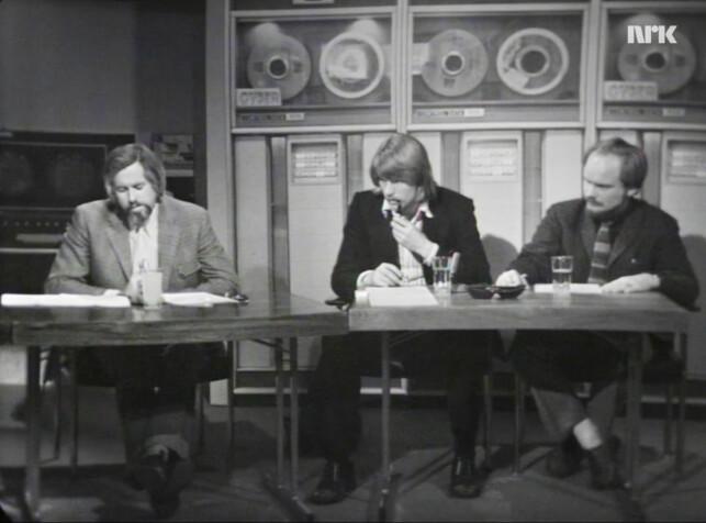 image: 4 spådommer fra 1972 som faktisk slo til