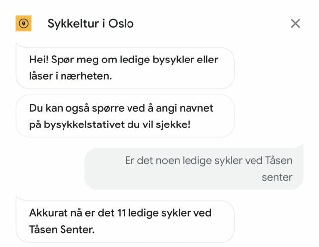 📸: Henrik Dæhli