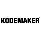 Kodemaker