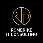 Romerike IT Consulting