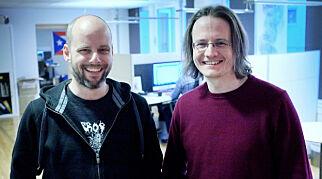 image: Hva er egentlig greia med funksjonell programmering? 🤔