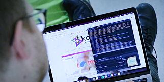 image: 7 skjulte skatter i Chrome DevTools