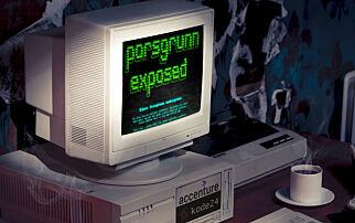 image: Fikk du prøvd kodekrimmen vår?