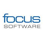 Fokus Software .