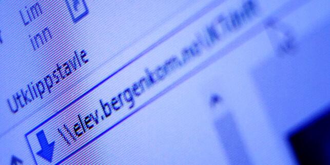 image: 13-åringen til kode24: - Slik fant jeg de 35.000 passordene