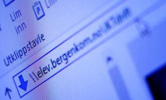 image: 13-åringen til kode24:- Slik fant jeg de 35.000 passordene