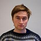 Anders Kofoed