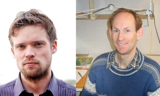 image: Derfor skroter norske universiteter Java på grunnkurs