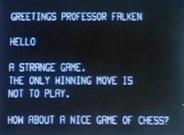 image: Hacking i Hollywood