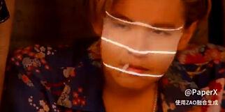 image: Zao lager imponerende deepfakes lynkjapt