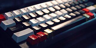 image: Hva innebærer egentlig input-validering?