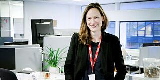image: 5 ting hun lærte etter sine 100 første dager som produkteier