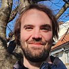 Rafael Winterhalter