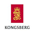 Kongsberg .