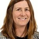 Anne Høymyr