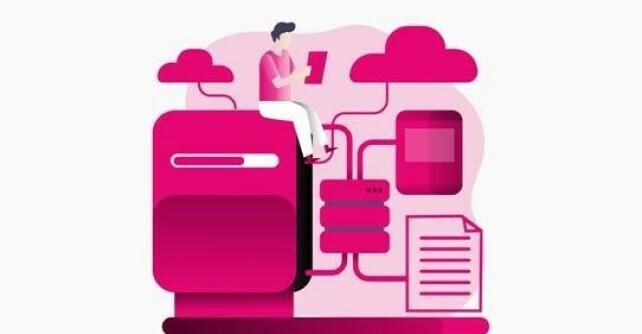 image: Klikk.com ansetter ny DevOps