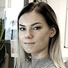 Elise Kristiansen