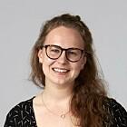Ida Marie Vestgøte Bosch