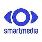Smart Media .