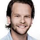 Morten Laugerud