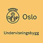 Oslo Undervisningsbygg .