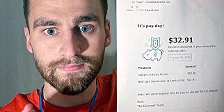 image: Sånn skal Lars lage 12 startups på 12 måneder