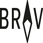 Brav Norway AS .