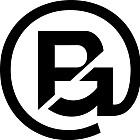 Brandsdal Group AS .