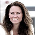 Heidi Brunborg