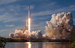 image: Launching Databricks at If