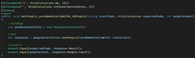image: 5 tips til clean code - slik skriver du pene tester