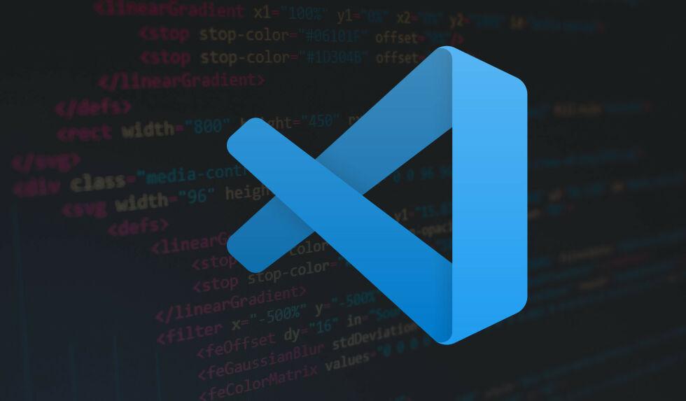 image: Visual Studio Code har lansert remote repositories