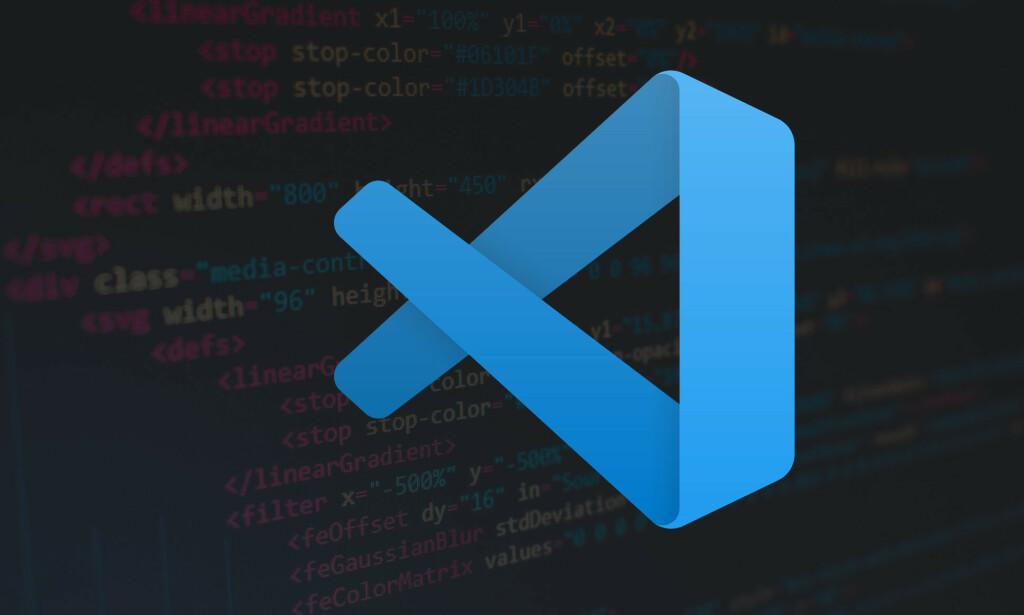 VSCode har akkurat gitt ut deres mai 2021-oppdatering. Med et knippe godbiter. 📸: Montasje