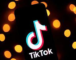 image: TikTok er nå verdens mest nedlasta app
