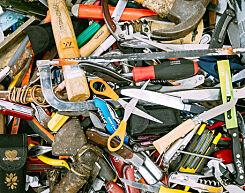 image: En historie om husarbeid og råtnende kodebaser