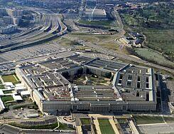 image: Pentagon tror AI-teknologi kan forutse hendelser i fremtiden