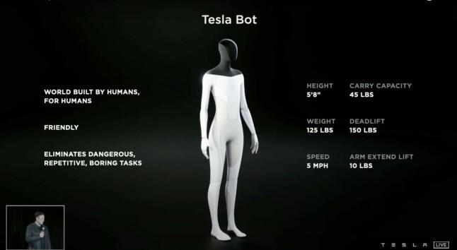 📸: Tesla