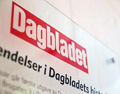 image: 17-åring dømt for Dagbladet-hacking
