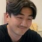 Casper Feng