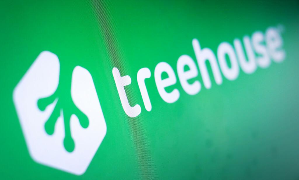 CEO Ryan Carson i online-skolen Treehouse skal ha sparket nesten alle ansatte.