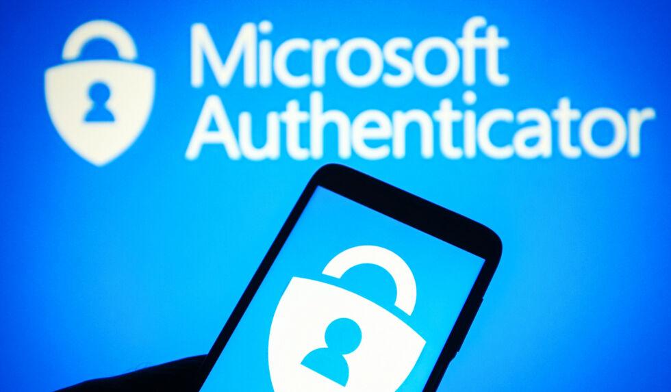 image: Microsoft: – Fremtiden er fri for passord