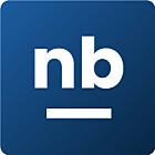 Nettbureau AS .