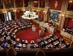 image: Tekna og Nito skuffet over budsjettet - frykter kunnskapshull