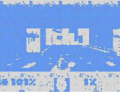 image: Utvikler gjenskaper Doom med HTML-checkbox-er